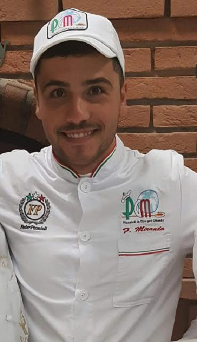 Francesco-Miranda-pizzaiolo