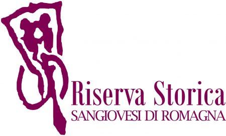 Riserva-Storica-dei-Sangiovesi-Romagna