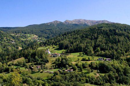 Valle-dei-Mòcheni