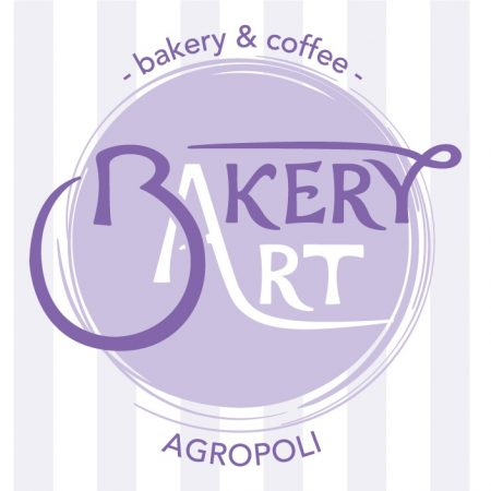 Bakery-Art-Agropoli