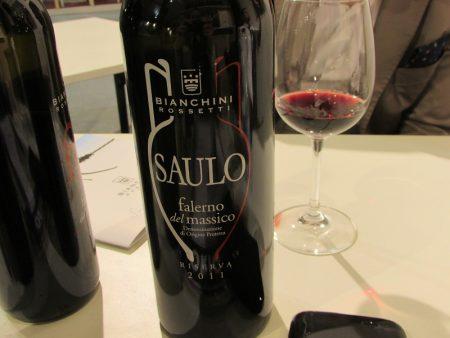 Bianchini-Rossetti-Falerno-Saulo-Riserva