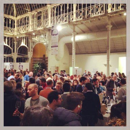 Biennale-enogastronomica-Firenze-2016
