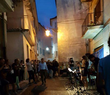 CantinAtina-2016-Atina-FR