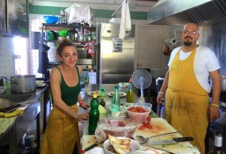 Chef-Luigi-Florio-La-Bussola-Rodi-Garganico