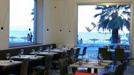 Gusto-over-the-sea-Agropoli