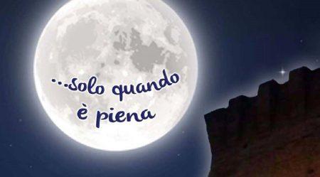 Luna-Gusto-Passeggiata-Solo-quando-piena
