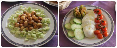 Meloncella-Salento-insalate