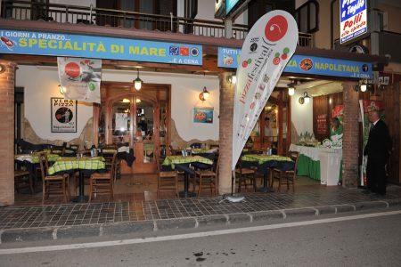 Ristorante-Pizzeria-BeB-Anna-Agropoli