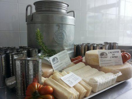Ruggieri-Giuseppe-Azienda-agricola