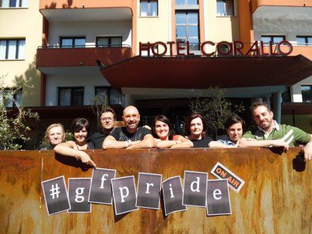 gfpride-2016-Glutenfree-pride-RN