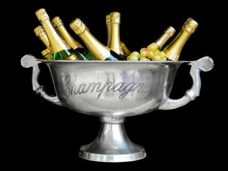 Champagne-2016
