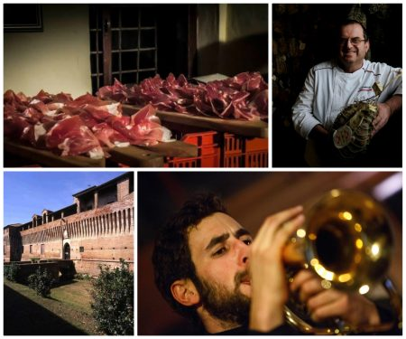Culatello-Jazz-2016-Parma
