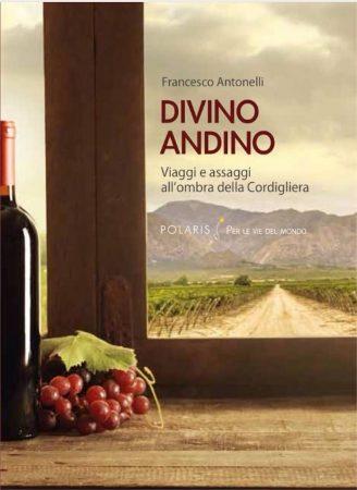divino-andino-francesco-antonelli
