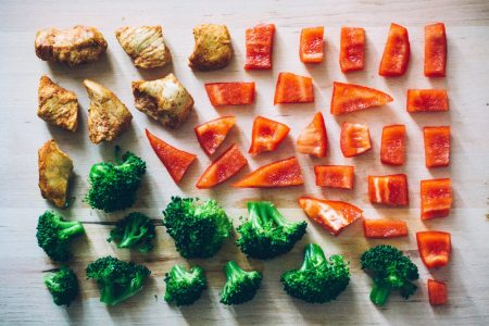i-corso-veg-vegetarian-chef-bologna