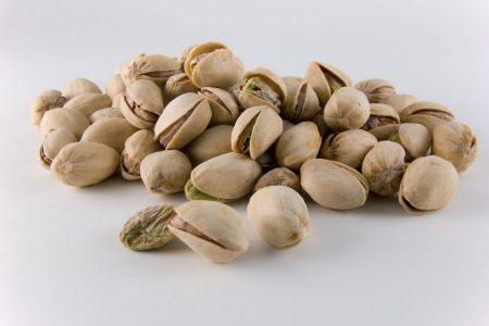 pistacchio-bronte