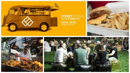 ravenna-street-festival-truck-food