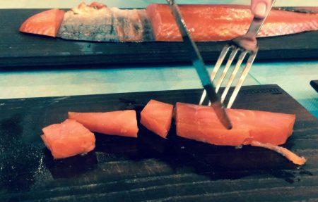 salmone-upstream-parma