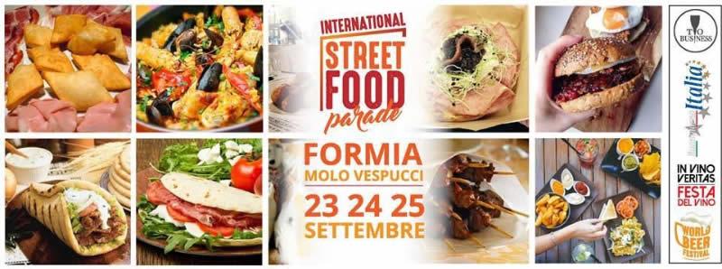 street-food-parade-formia