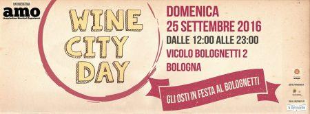 wine-city-day-logo