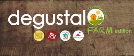 Degustalo Farm Edition Imola