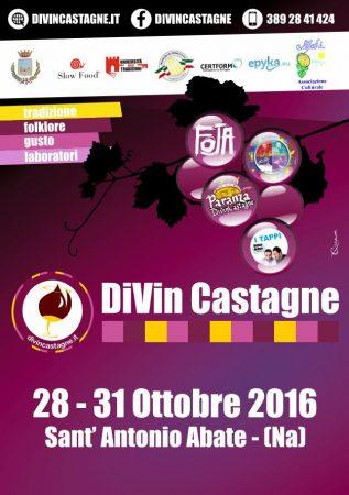 divin-castagne-2016
