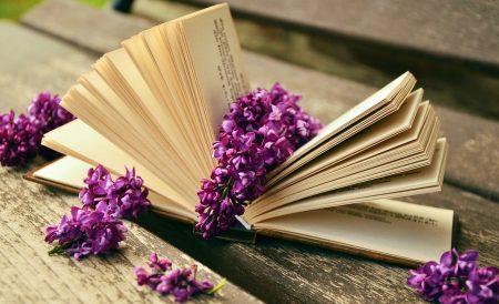 edizioni-del-loggione-libri-riccardo-facchini-mario-ferrara