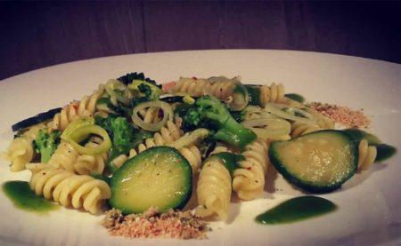fusilli-ai-broccoli-e-zucchine