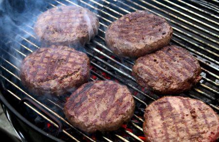 hamburger-carne-alla-piastra