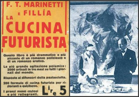 manifesto-cucina-futurista