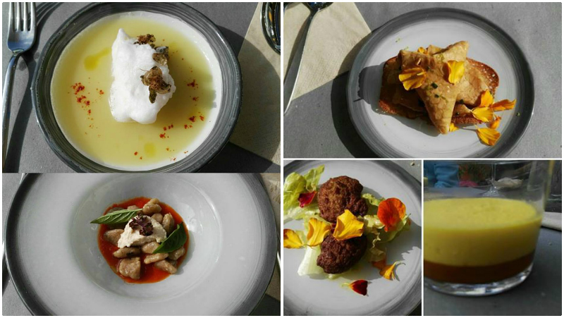 menu-serre-giardini-margherita-bologna