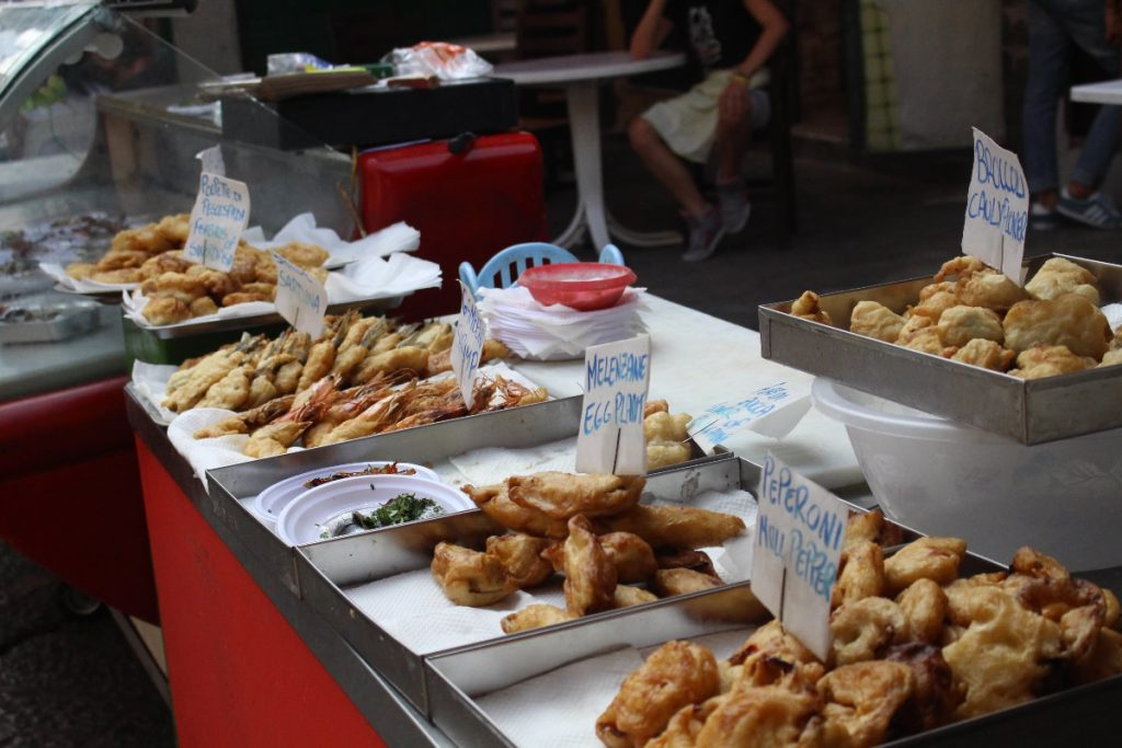 palermo-street-food