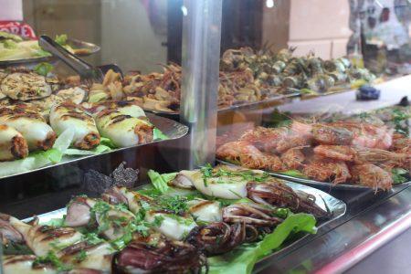 storia-street-food-palermo