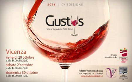 gustus-2016-Vicenza