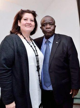 ambasciatore-congo-albert-tshiseleka-felha