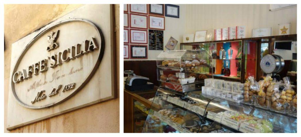 corrado-assenza-caffe-sicilia-noto