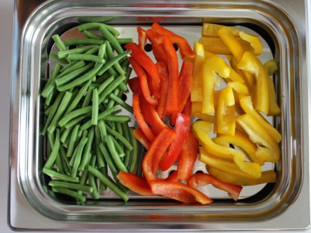cottura-sottovuoto-verdure