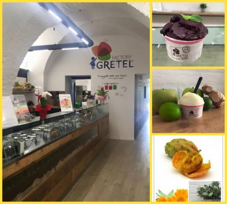 formia-gretel-factory-agrigelateria