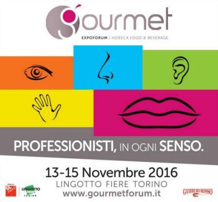 gourmet-expoforum-2016