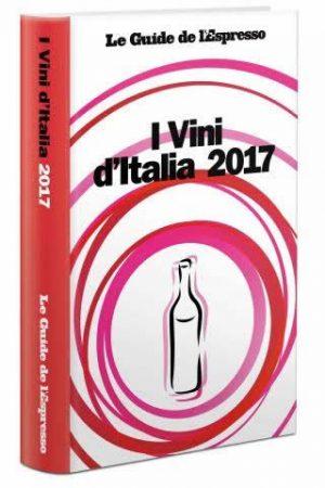 guida-vini-2017-espresso