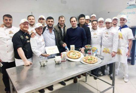 pizza-amore-evento-solidale-per-detenuti-di-vallo