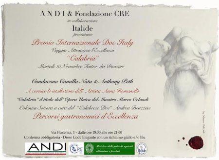 premio-internazionale-doc-italy-edizione-calabria
