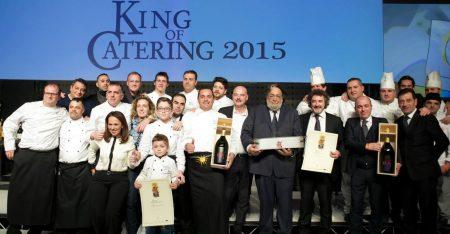 valentino-catering-palazzolo-acreide