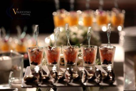 valentino-catering-sr