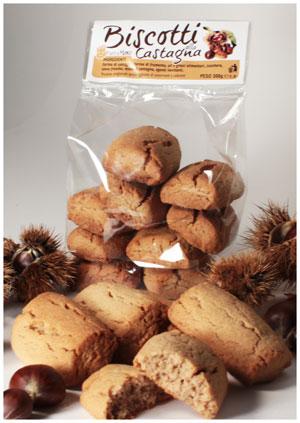 biscotti-alla-castagna-stefano-campoli