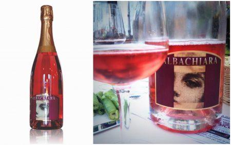 albachiara-collina-dei-poeti-spumante-rosato