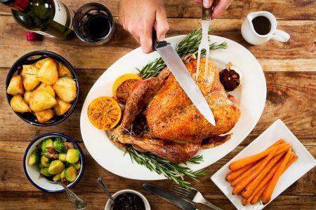 christmas-stuffing-turkeytacchino-natale-ripieno