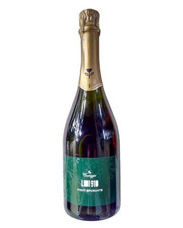 pinot-supmante-lini910-un-grande-brut