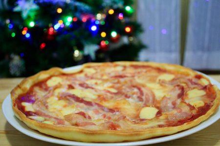 torta-salata-con-bacon-e-fiordilatte-ragusano