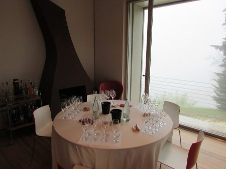 wine-tour-in-romagna