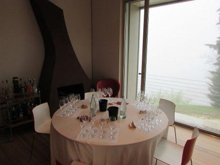 wine-tour-in-romagna